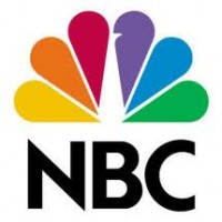 Blow for Google as NBC Universal ends cable channels ad sales deal