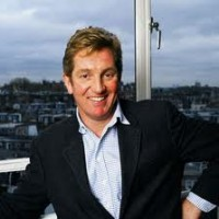 Wcrs beats bbh to yuppie uk fashion chain boden maa for Johnnie boden uk
