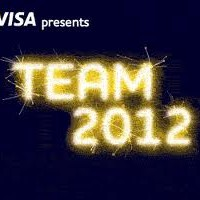 Is Visa's Team 2012 Olympics tie-up with News international really such a good idea?