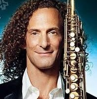 Kenny G's Audi Super Bowl ad leaks to YouTube - so the joke might be a bit stale come Sunday