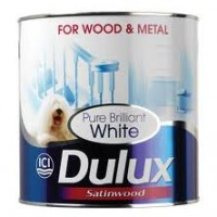 Now Dulux ditches Euro RSCG and takes the 'think global, act local' route