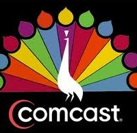 Newly-formed media giant Comcast NBC calls $1.2bn US media pitch