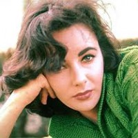Liz Taylor's contribution to advertising and marketing