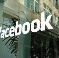 Facebook now worth $100bn as ad revenue heads for $4bn