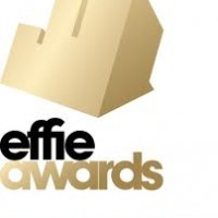 First Effie Index shows big names top ad effectiveness charts