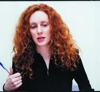 Even Rupert Murdoch must be wondering if Rebekah Brooks is worth saving now