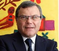 Does WPP's Sir Martin Sorrell deserve a 50 per cent pay rise to £1.5m?