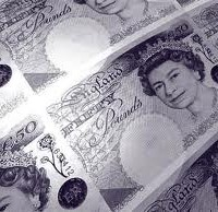 UK marketers keep spending despite doubts over the economy says new IPA Bellwether report