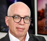 Editorial boss Michael Wolff leaves Adweek after turbulent year of Murdoch-hunting