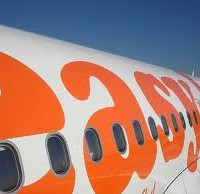 Easyjet rolls out £50m mega-campaign - well it's certainly different to British Airways