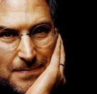 Steve Jobs leaves a daunting but inspiring legacy
