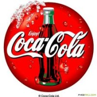 Coke is tops for brand engagement on Facebook with more than 34m fans