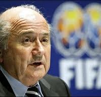 World's two biggest sports have scandal-hit Blatter and Ecclestone - but do big brand sponsors really mind?
