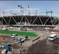 Olympics stadium naming sell-off is bad news for new tenant West Ham United
