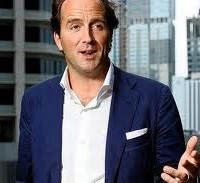 David Jones of Havas: Why social media makes business better but life harder for CEOs