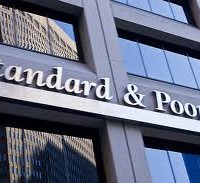 Has ratings agency Standard and Poor's lost its PR marbles completely?