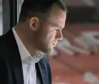 Wayne Rooney stars in new 'devils' ad for Man U - don't give up the day job Wayne