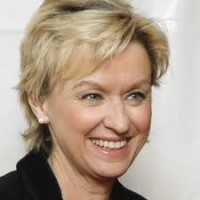 Will the old Mad Men magic work for Tina Brown's new Newsweek?