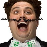 Gocompare reviews noisy ads as Moneysupermarket cranks up the volume with Mother