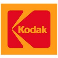 IBM came back from the grave, Kodak never will