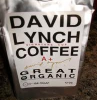 David Lynch Coffee shows that less can be more (without Barbie)