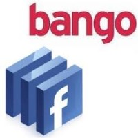 Can Bango unlock mobile ads for Facebook?