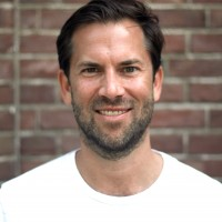 Clay Mills replaces Lee Newman as new boss of Wieden+Kennedy Amsterdam