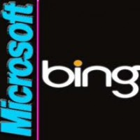 Two top Microsoft Bing marketing executives fired for 'mismanagement of company assets'