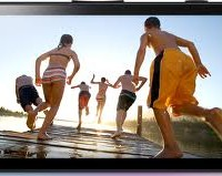 Some good news for McCann at last as it wins big-spending Sony Mobile's Xperia phone launch