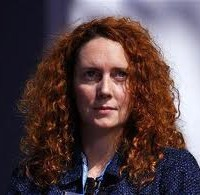 Rebekah Brooks is arrested for the second time in phone hacking scandal