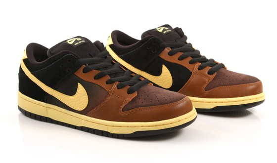 Nike enrages Irish with St Patrick's Day 'black and tan ...