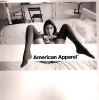 American Apparel's too rude, David Beckham not rude enough for UK ad regulators