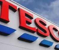 TRBR gambles future by resigning Tesco - odds shorten on WPP and M&C Saatchi shoot-out