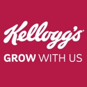Kellogg's revamps with 'Let's make today great'