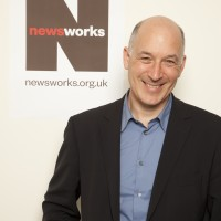 UK's Newspaper Marketing Agency joins the digital age as Newsworks