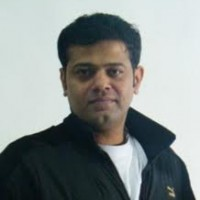 Digital agency Webchutney keeps the home flag flying as western companies dominate upper reaches of Indian agency scene