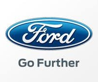 Ford's new Go Further campaign says we're the technology masters now