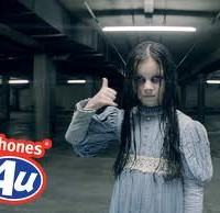 Phones4U tops the UK's ad complaints hit parade