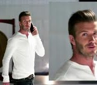 Becks kicks in with Ode to Joy for Samsung