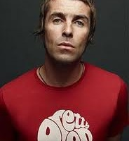 Creative agency Holler wins Liam Gallagher's fashion brand Pretty Green