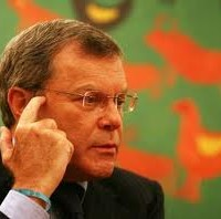 Is Sir Martin Sorrell's new WPP pay deal going to be the pushover we thought?
