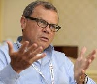 While we're still waiting for 2012's big deal WPP snaps up French data firm