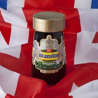 Why Jubilee Branston may not be music to your ears