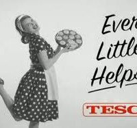 The Red Brick Road gets longer run with Tesco