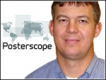 Former Posterscope US top managers plead guilty to $19.7m fraud as out of home giant returns to China