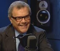 Effie Index provides a timely boost for WPP's bloodied Sir Martin Sorrell