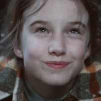 National Lottery and AMV/BBDO tug the heartstrings for UK Olympic athletes