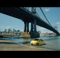 Fiat's new US 'Immigrants' ad has a sting in the tail