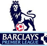Why the Premier League should stall new £35m Barclays sponsorship deal
