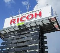 Cannes makes outdoor boss Sam Cook a chief creative officer for a week - thanks to Ricoh